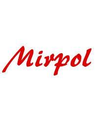 Mirpol – upominki z dalekiego wschodu