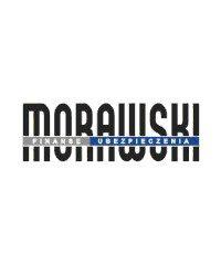 Morawski – Finanse Ubezpieczenia