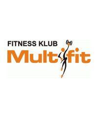 Fitness Klub Multifit