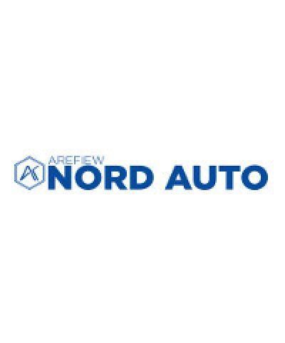 NORD AUTO. Autoryzowany Dealer Volvo