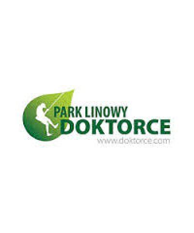 Park Linowy Doktorce