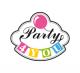 Sala Bankietowa Party4You