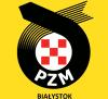 Polski Związek Motorowy – kursy prawa jazdy