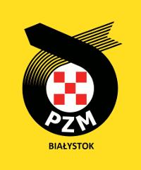 Polski Związek Motorowy