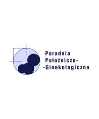 Poradnia Położniczo – Ginekologiczna dr n. med. Marek Dąbrowski