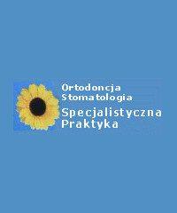 NZOZ Specjalistyczna Praktyka Ortodontyczna i Stomatologiczna Dr N Med. Adam Bielaczyc