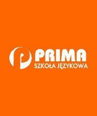 PRIMA Ośrodek Nauczania Języków Obcych