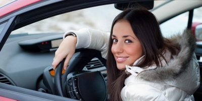 Tanie samochody do wynajęcia