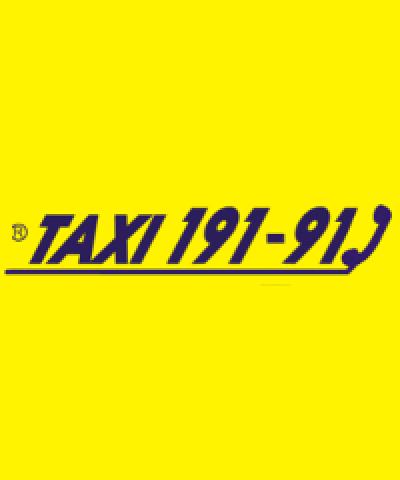 """MIEJSKIE PRZEDSIĘBIORSTWO TAKSÓWKOWE """"SUPER TAXI – 919"""" Sp z o.o."""