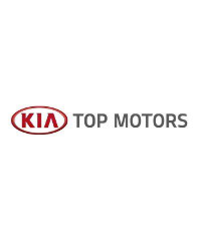 Autoryzowany Dealer KIA MOTORS – Top Motors