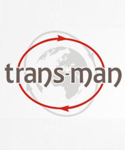 TRANS-MAN s.c. Przedsiębiorstwo Usługowo – Transportowe
