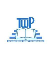 Towarzystwo Wiedzy Powszechnej