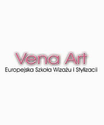 Europejska Szkoła Wizażu i Stylizacji Vena Art