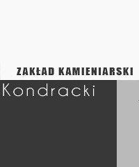 Zakład Kamieniarski Kondracki Andrzej