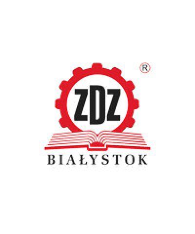 Szkoła Policealna ZDZ w Białymstoku