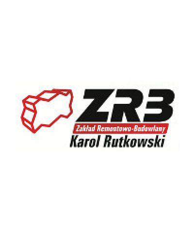 Polbruk, roboty budowlane, odśnieżanie. ZRB Karol Rutkowski