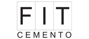 logo fit cemento